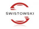 Świstowski - logo
